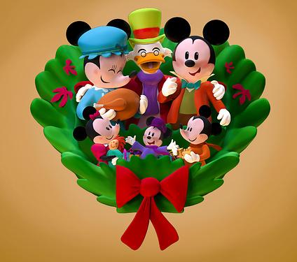 Mickey's%20Christmas%20Carol%20Final