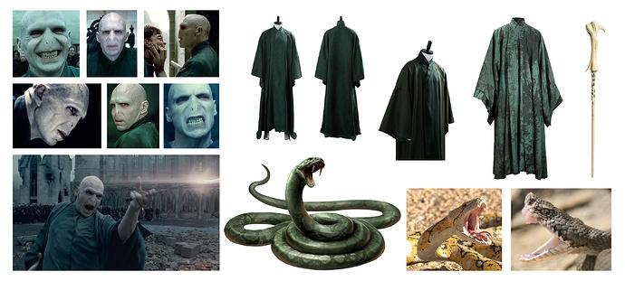 Voldemort_REF