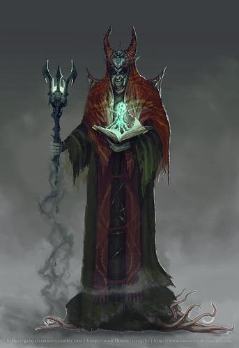 Warlock_ConceptCombination