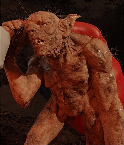 GoblinRender1