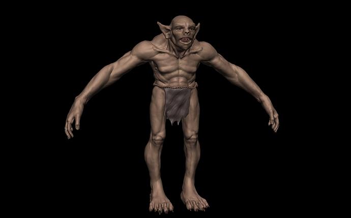 GoblinFront2