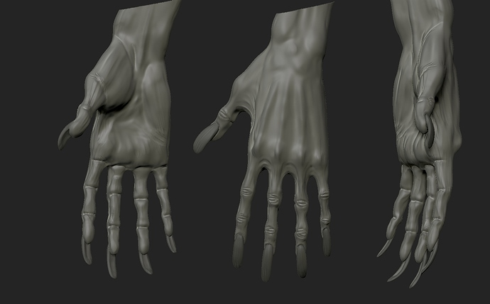 FN_Walrock_Kthaldrac_CLW_TurnAround_Hands1