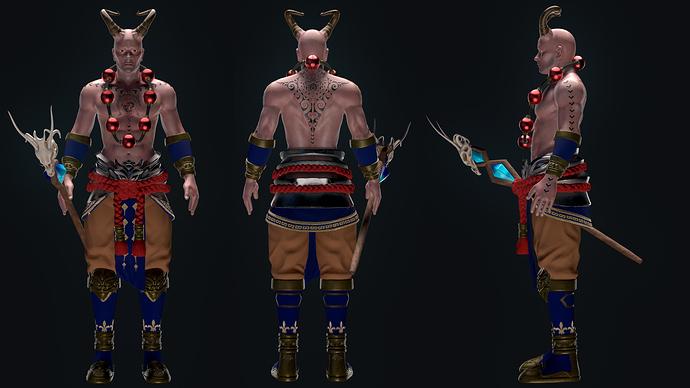 warlock final image 2