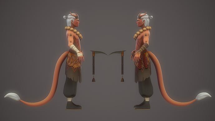 oni_warlock_side