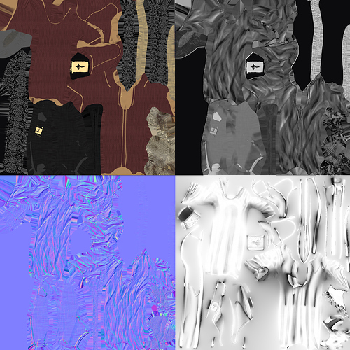 texture_map_2