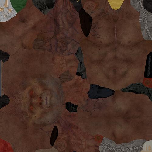 Body_BaseColor