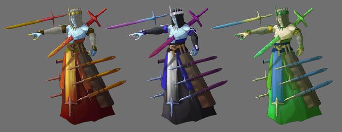 SwordWarlock_color_variations_2
