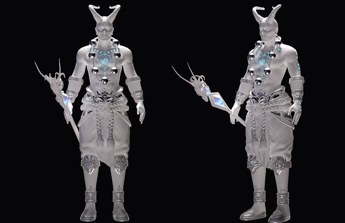 warlock final image 3