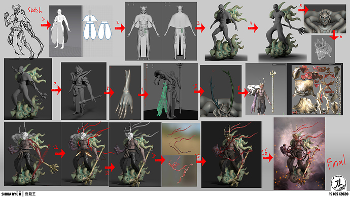 Warlock_Progress_Sheet_(HD 1080)
