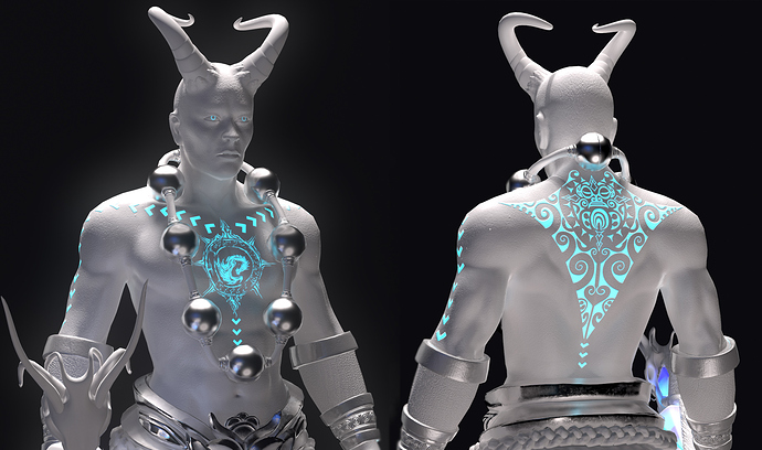 warlock final image 4