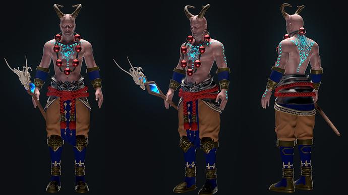 warlock final image