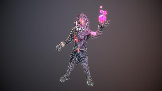 Warlock_Wireframe