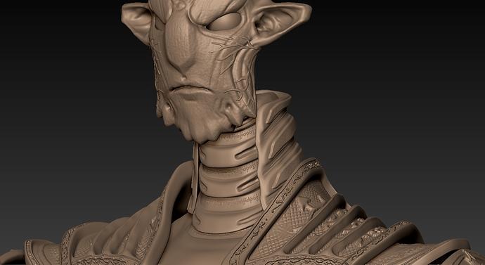 Details-neck2