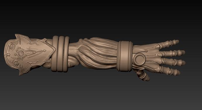 Details-ArmsShoulderPads