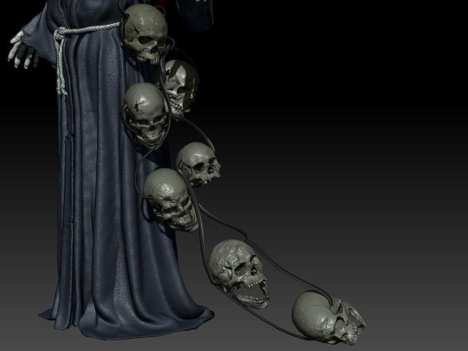 200507_skull.jpg