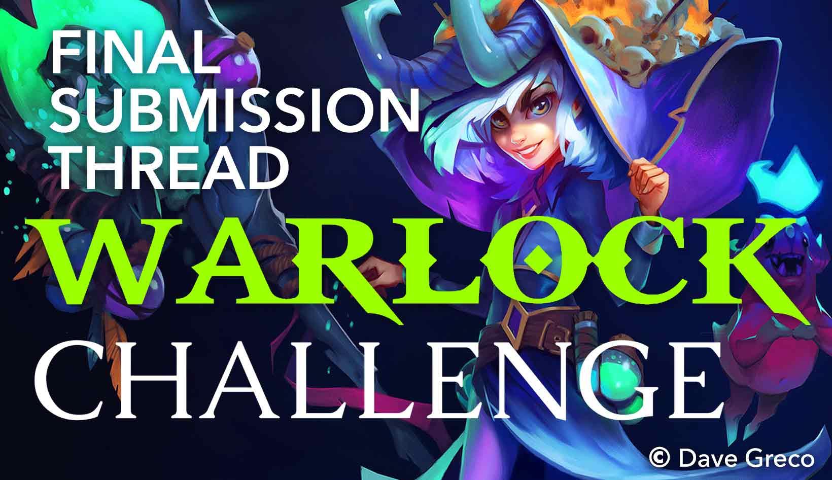 finalWarlockChallengeGames