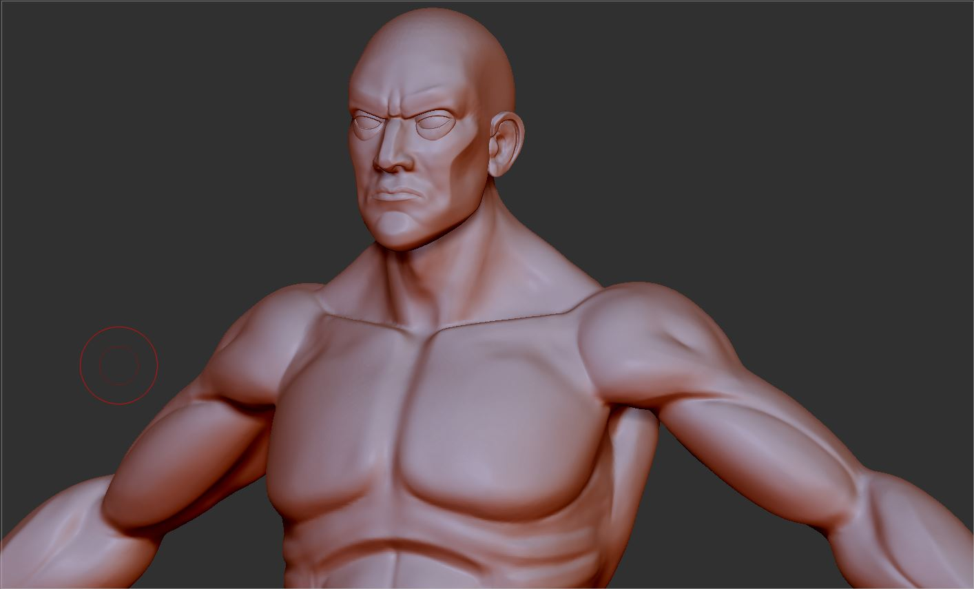 Sculpt_closeUp