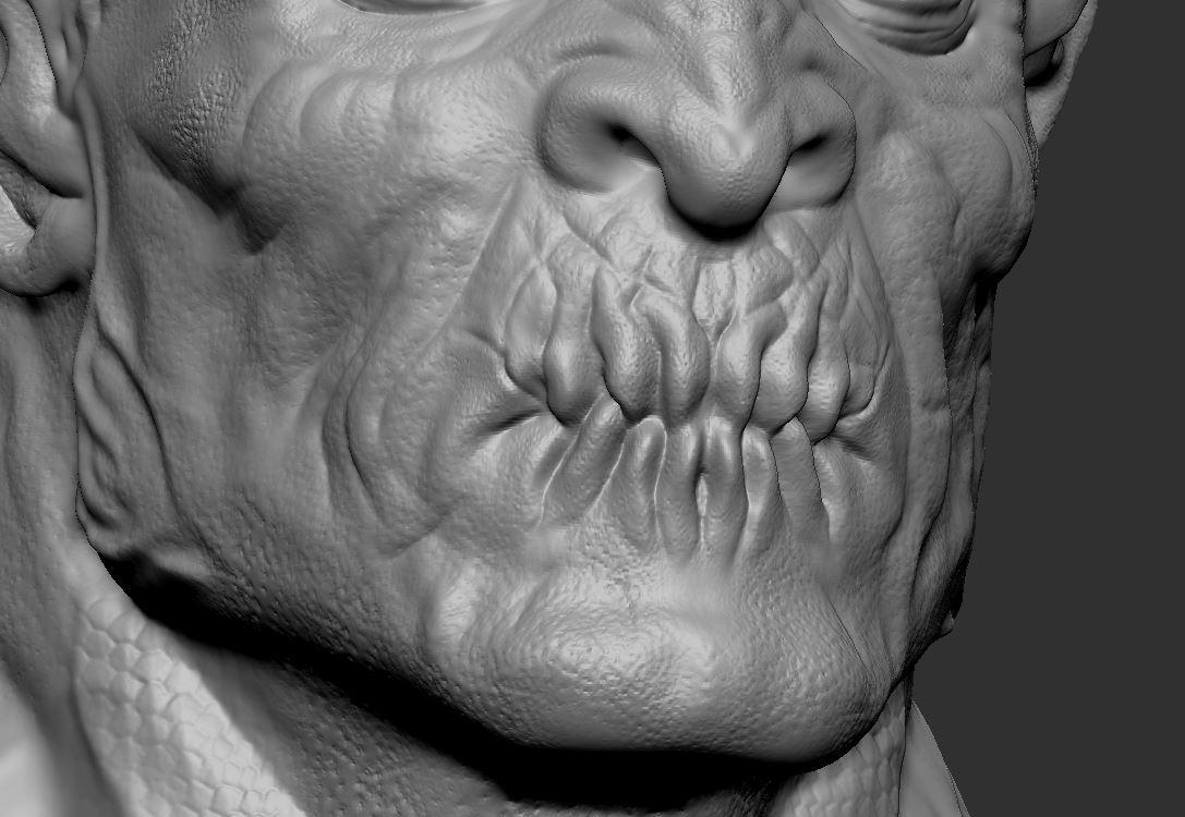 Face_Detail_1
